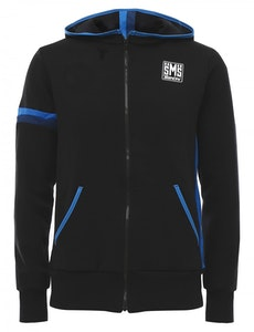 Santini A2W Hooded Sweatshirt