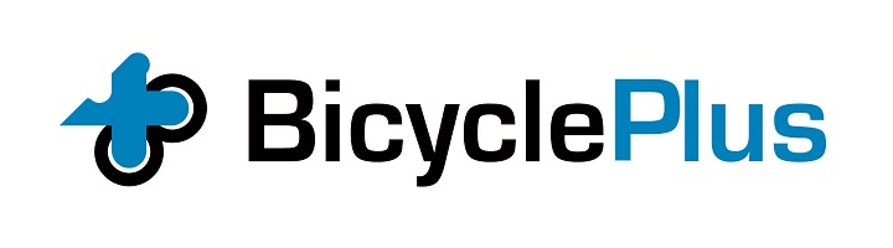 Bicycle Plus