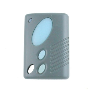 Gliderol TM-305C Genuine Remote