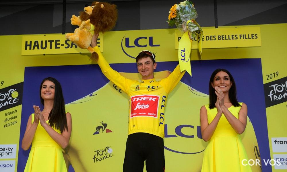 2019-tour-de-france-stage-six-report-4-jpg