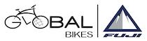 Global Bikes Medellín