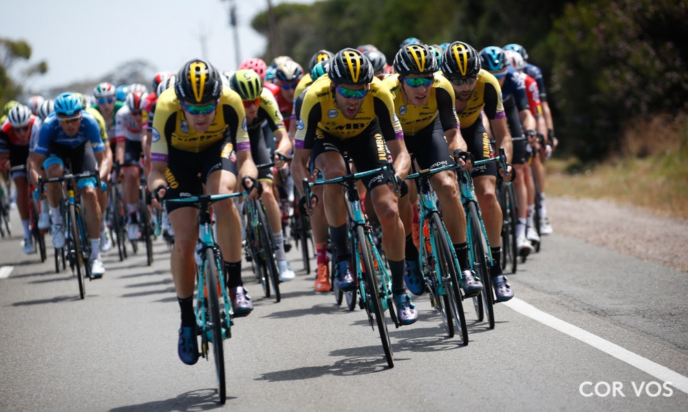 santos-tour-down-under-race-results-stage-five-4-jpg