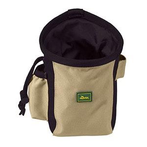 Hunter International - Belt Bag