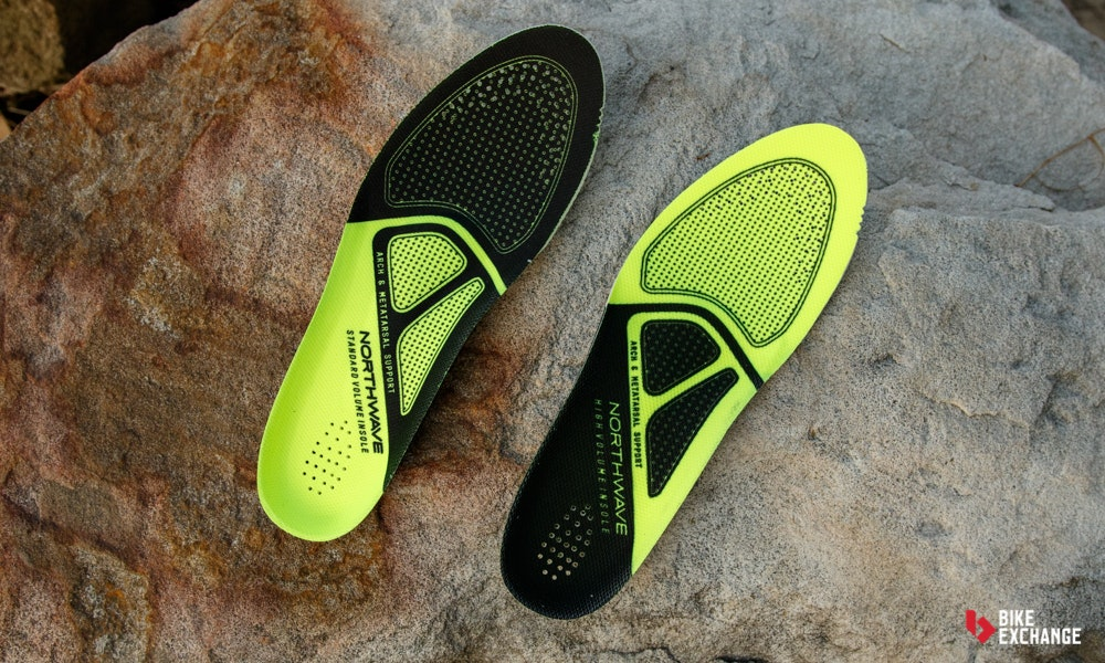 Northwave Extreme RR road shoe first impression 6