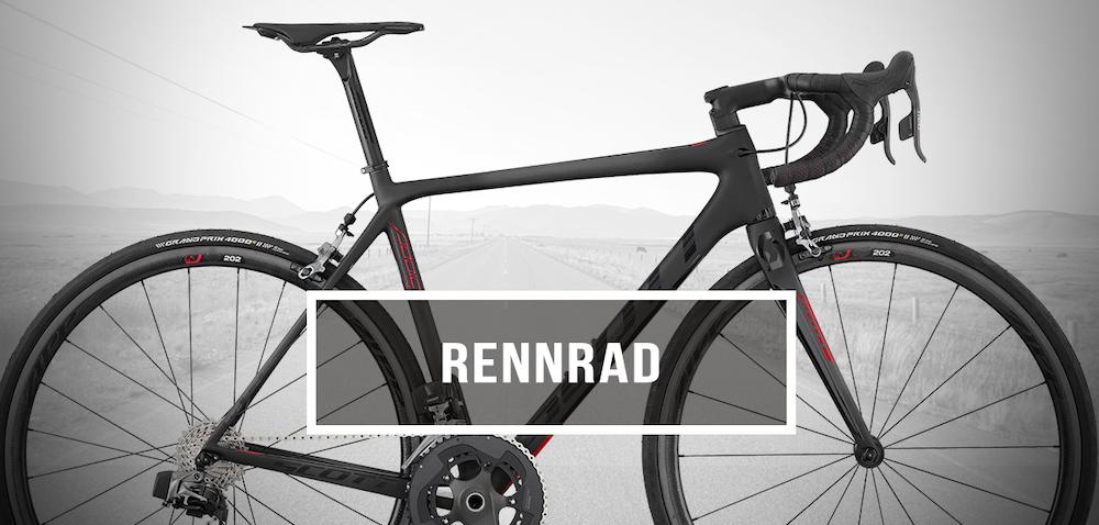 fahrradtyp-rennrad-bikeexchange-png