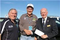 14,100 drawn to Bendigo Leisurefest as CIA Vic focus on first Melbourne Showgrounds Supershow