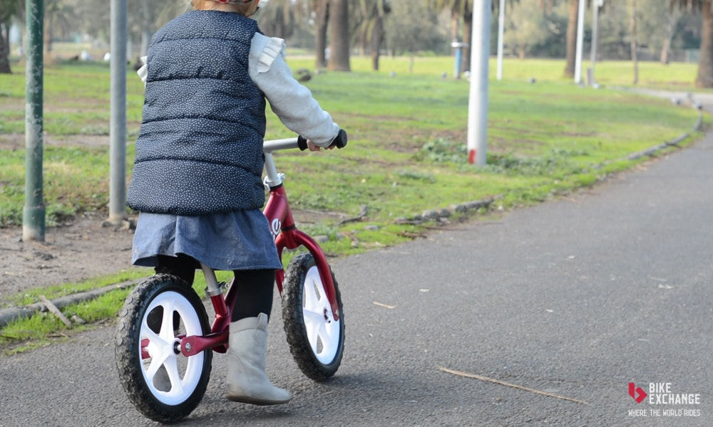 balance-bike-buyers-guide-4-jpg