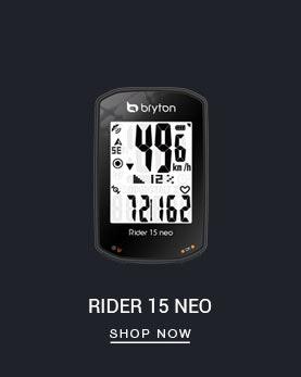 rider-15-neo-nav-image-new-jpg