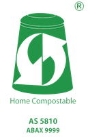 home-compostable-logo-3-1-png