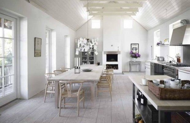 How to sell a Dining, Kitchen or Coffee Table