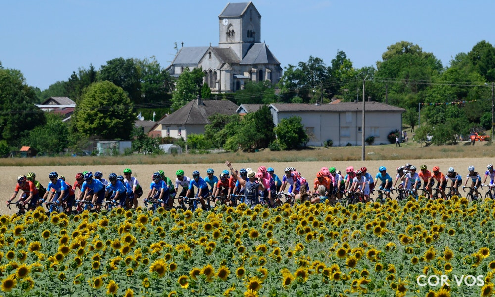 tour-de-france-2019-stage-four-report-2-jpg