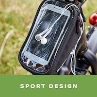 sport-design-jpg