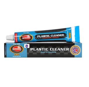 Plastic & Fibreglass Cleaner 75ml