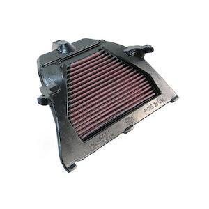 K&N Air Filter KHA-6003