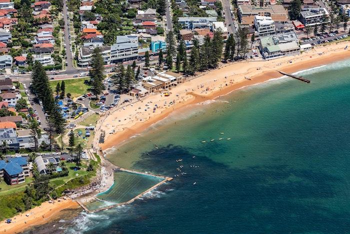 collaroy-beach-nsw-jpg