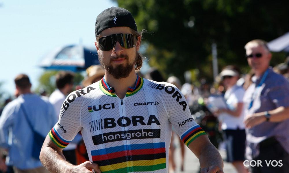 tour-down-under-2018-sagan-race-preview-jpg