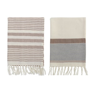 Kitchen Towel –Set of Two