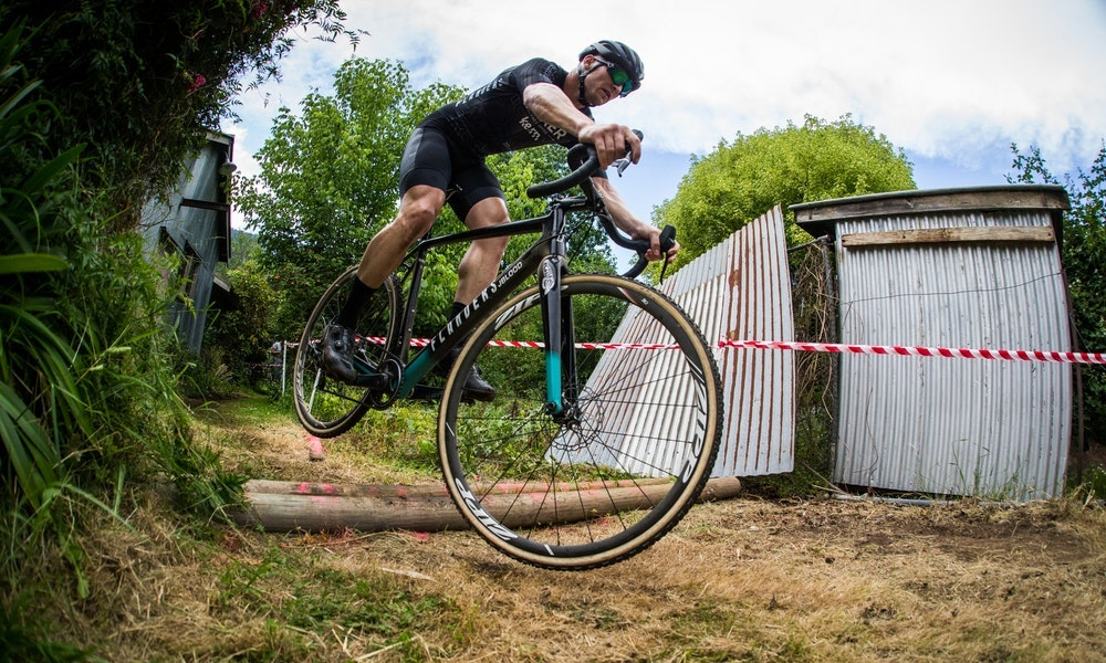 buying-a-cyclocross-bike-10-jpg