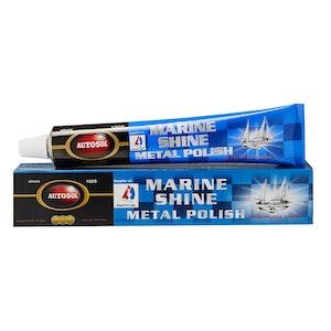 Marine Shine 75ml