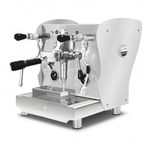 Orchastrale Orchestrale Nota Coffee Machine (stainless steel)
