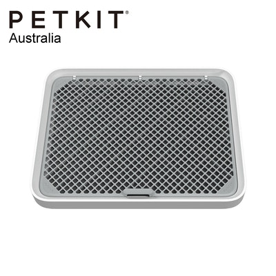 PETKIT PURA DOG Training Toilet Board