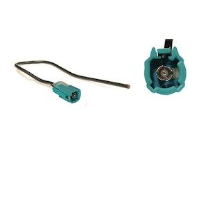 Stinger Australia FAKRA to Bare Wire Antenna Adaptor