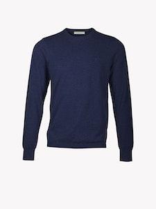 RM Williams Mens Howe Sweater