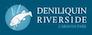 Deniliquin Riverside Caravan Park