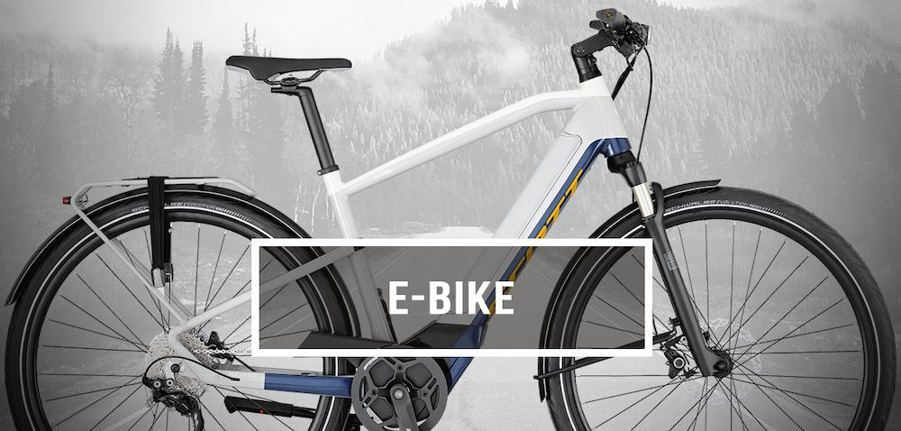 fahrradtyp-e-bike-kaufberatung-bikeexchange-png