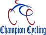 Champion Cycling and Fitness