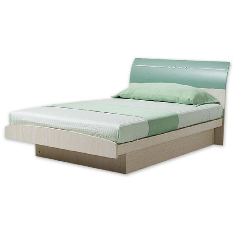 Kids furniture fdo singapore kids bed childrens beds for for Childrens beds for sale
