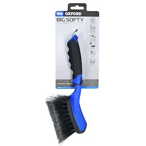 Oxford Big Softie Wash Brush