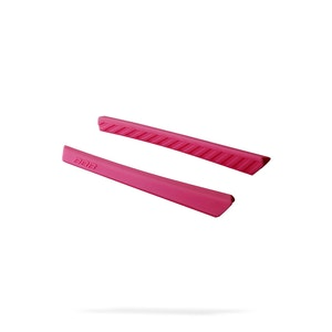 Select/Adapt/Impact Temple Tips Pink  - BSG / 2973284368