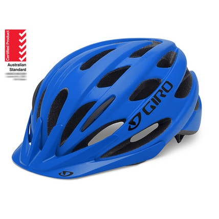 Giro Raze Youth Helmet, Kids Helmets