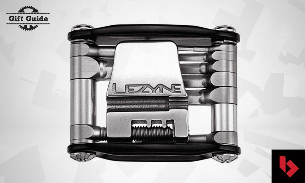 christmas-gift-guide-for-mountain-rider-lezyne-multi-tool-jpg