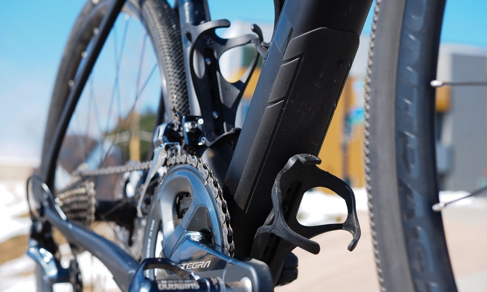 new-2019-trek-checkpoint-gravel-bike-07-jpg