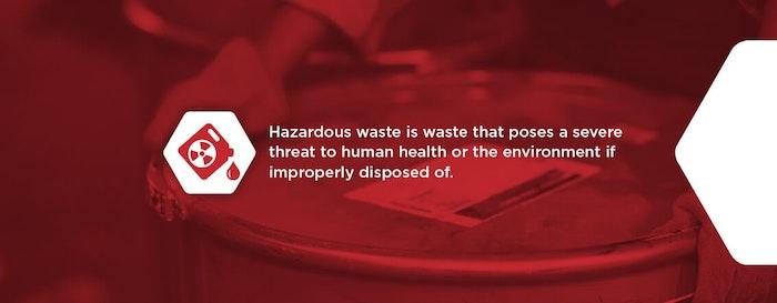 2-what-is-hazardous-waste-jpg