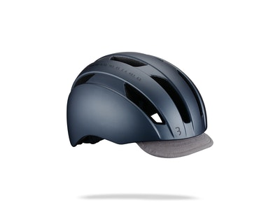 Metro Helmet
