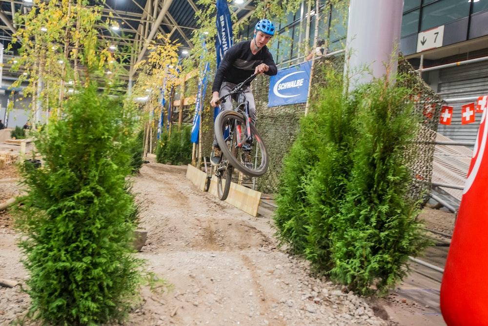 bikemotion-zaterdag-144-jpg