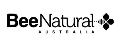 Image of Bee Natural logo