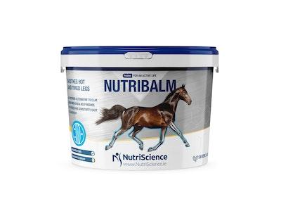 Nutriscience Nutri Balm