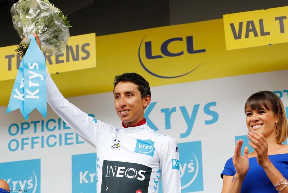historia-tour-de-francia2020-maillot-blanco-jpg