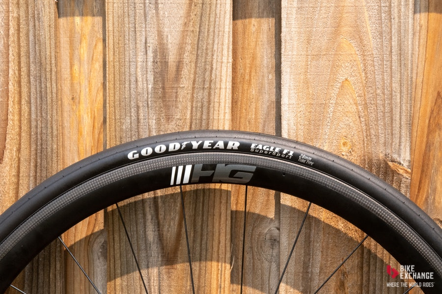 goodyear-eagle-f1-road-tyre-review-2-jpg