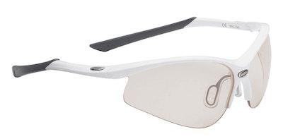 Attacker Sport Glasses Photochromic - White  - BSG-29S.2973