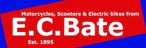 EC Bate Ltd