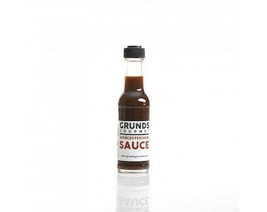 Worcestershire Sauce 150ml