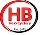 Huntington Beach Velo Cyclery