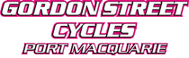 Gordon Street Cycles