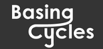 Basing Cycles