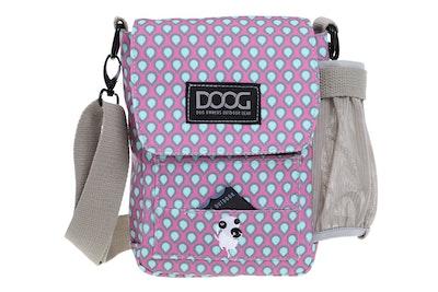 Doog Walkie Bag - Luna